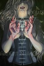 Arcane Conception