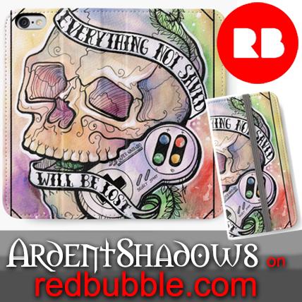 1B_ardent-shadows